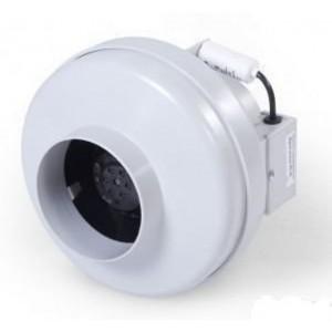 Вентилятор LM DUCT R 200 /FBP.E22A.2E : фото из каталога stroymat.msk.ru