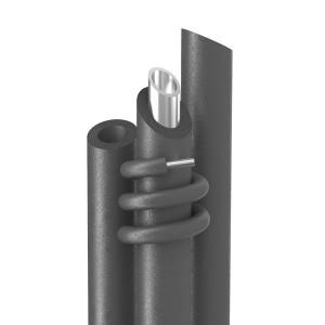 Трубка ENERGOFLEX SUPER 25/9-2 : фото из каталога stroymat.msk.ru