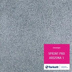 Линолеум полукоммерческий TARKETT SPRINT PRO ARIZONA 1 (3 м) : фото из каталога stroymat.msk.ru