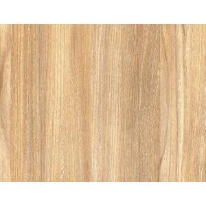 СОЮЗ Стеновая панель МДФ Перфект 2600х238х6мм Вяз золотой (уп.8шт=4,95м2) : фото из каталога stroymat.msk.ru